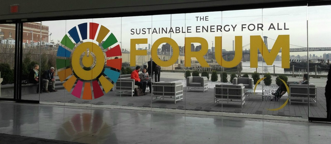 Enel E Seforall Green Light To Universal Clean Energy Corporate