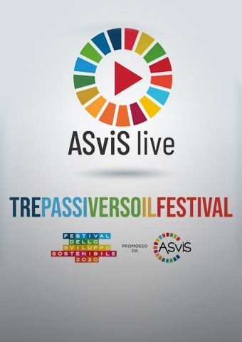 ASviS Live - Enel.it