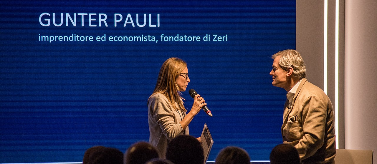 Talk4Growth - Enel.it